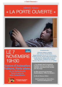 affiches-evenements-manifestations-porte-ouverte-paris-img